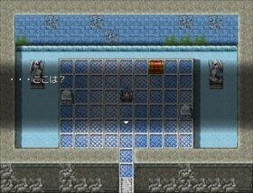 fairy stones story Game Screen Shot2