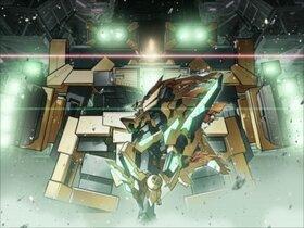 ロボットチェス 体験版 Game Screen Shot3