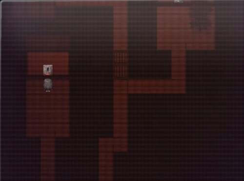 狂イ喰ラウ花狂イ Game Screen Shot5