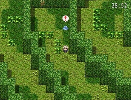 キワモノ! Game Screen Shot4