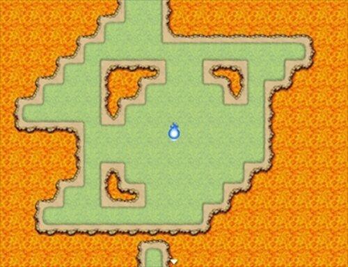 最低のクソゲー19 Game Screen Shot2