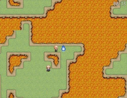 最低のクソゲー19 Game Screen Shot3