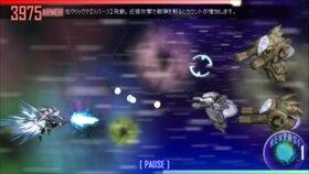 ジェネレイテッドハート for PC ver 1.4.6 Game Screen Shot5