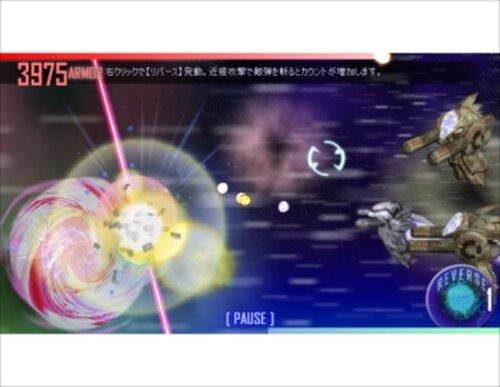ジェネレイテッドハート for PC ver 1.4.6 Game Screen Shots