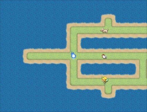 最低のクソゲー20(最終回) Game Screen Shot3