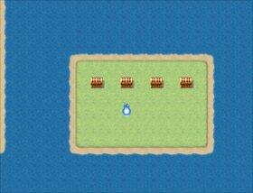 最低のクソゲー20(最終回) Game Screen Shot4