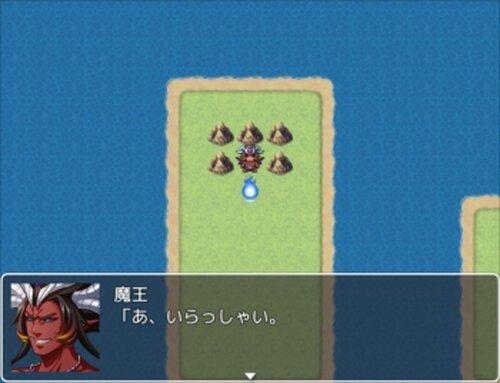 最低のクソゲー20(最終回) Game Screen Shots