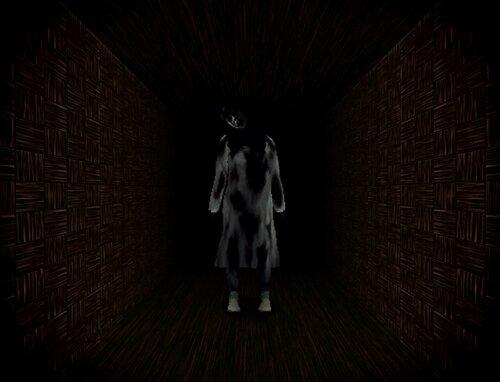 【スマホ対応】EfframaiII -エフレメイ2-【お化け屋敷】(MV版/ver.1.03) Game Screen Shot1