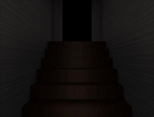 EfframaiII エフレメイ2 (新版/ver.1.06) Game Screen Shot4