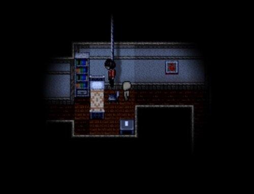 【スマホ対応】EfframaiII -エフレメイ2- (新版/ver.1.06) Game Screen Shot5