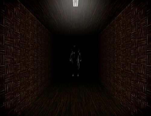 【スマホ対応】EfframaiII -エフレメイ2- (リメイク版/ver.1.05) Game Screen Shots