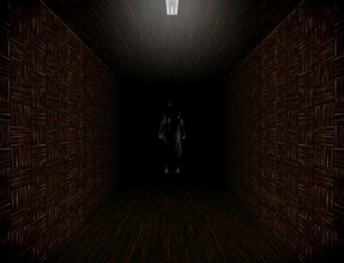 Efframai II エフレメイ2 (リメイク版/ver.1.06) Game Screen Shots