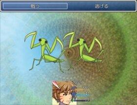 からあげチキン!! Game Screen Shot3