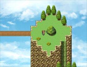 からあげチキン!! Game Screen Shot4