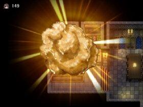 僧房のカンタレラ Game Screen Shot3