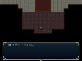 魔女とリリの怪談 Game Screen Shot2