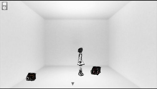 Purgo box Game Screen Shot