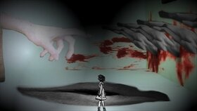 Purgo box Game Screen Shot2