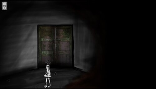 Purgo box Game Screen Shot5