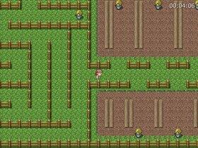 ストレスフル勇者 Game Screen Shot5