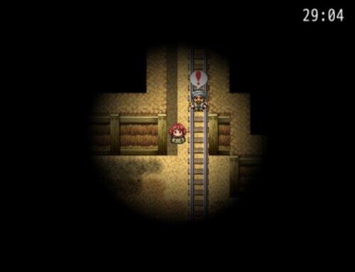 ゆかり☆ランページ Game Screen Shot3