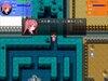 Vampireメアの散歩 screenshot of game