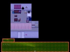 クリスマスガール Game Screen Shot2