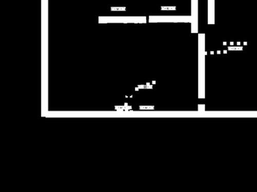 しょぼんランド Game Screen Shot3