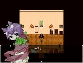 ノンスント博物園 Game Screen Shot2