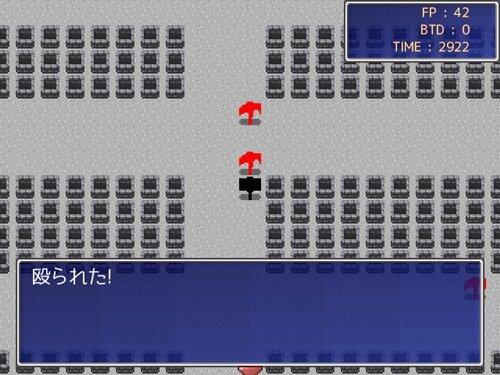 煙突壊鎚 Game Screen Shot1