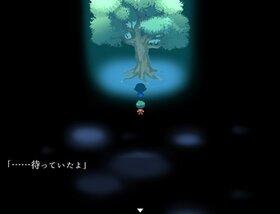 ひもろぎのうた Game Screen Shot2