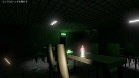 Isolated Area V2 (アイソレーテッド エリア V2) Game Screen Shot2