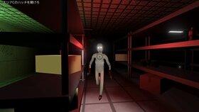 Isolated Area V2 (アイソレーテッド エリア V2) Game Screen Shot3