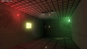 Isolated Area V2 (アイソレーテッド エリア V2) Game Screen Shot4