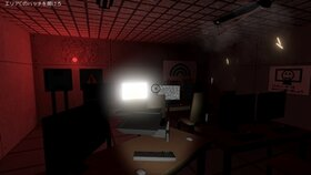 Isolated Area V2 (アイソレーテッド エリア V2) Game Screen Shot5