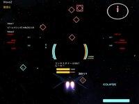 Space Robo Simulator(Ver0.2.0)