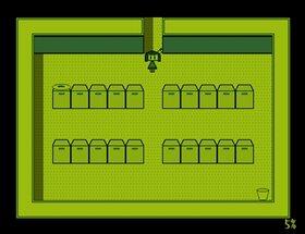 君に う Game Screen Shot3