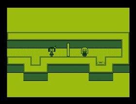 君に う Game Screen Shot4