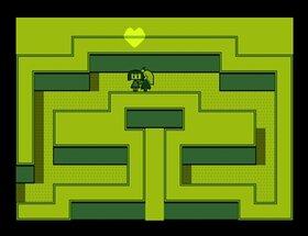 君に う Game Screen Shot5