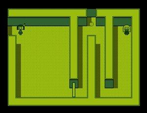 君に う Game Screen Shot