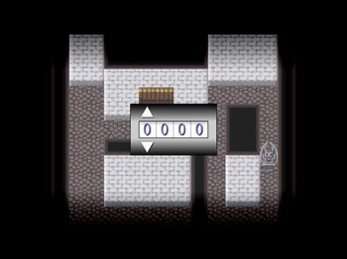 忘却の思い出 Game Screen Shot2