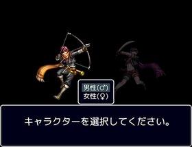 <ver.1.40>脱獄王-Picking Rush- Game Screen Shot4