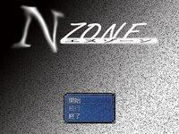 -N zone-