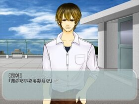 グロー Game Screen Shot3