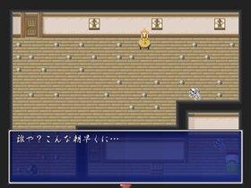 CALCIUM2 ~骨折り損のくたびれ儲け~ Game Screen Shot3