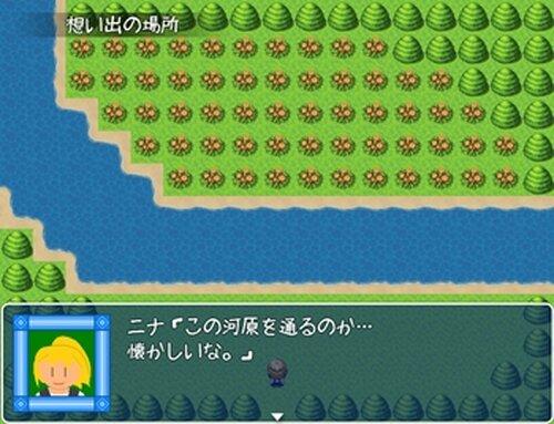 Re:Fantasical Friends Game Screen Shot3