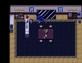 青男 Game Screen Shot2