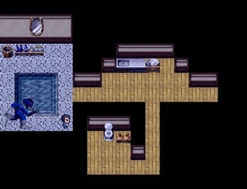 青男 Game Screen Shot5