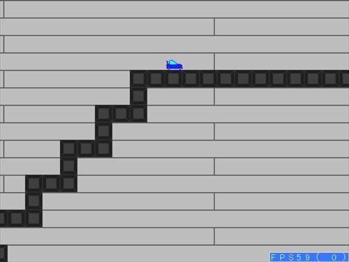 RCtimeatack Game Screen Shot1