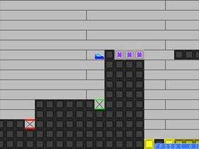 RCtimeatack Game Screen Shot3